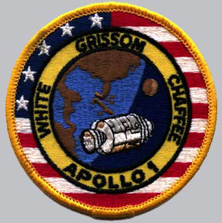 apollo1patch.jpg